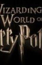 100+ Cose da Fare ad Hogwarts  by SalvatoreFigliuolo