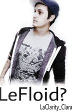 Lefloid? by laclarity