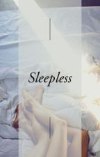Sleepless || Calum Hood  by fletcherssmile98