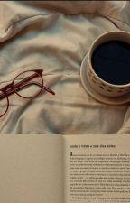 A CADA DIA COM DEUS by KaroliineMarquues