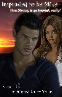 Adult fanfiction bella and jacob