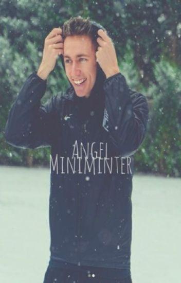 angel   miniminter