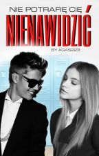 Ranisz, ale kochasz - Justin Bieber ✏ by AgaS223