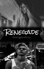 Renegade by kaempferxherz