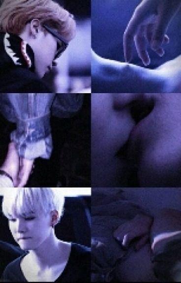Yoonmin ||Attraction||