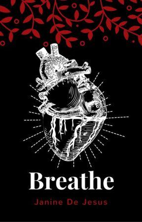 Breathe by janinemimi