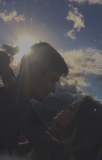 Shawn's the type of boyfriend; s.m. #2
