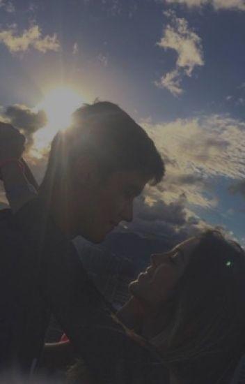 Shawn's the type #2 | TERMINADO