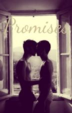 Promises (boyxboy) by WhiskyMark