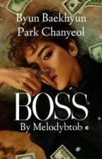 BOSS (BaekYeol ~ Two Shot ) by melodybtob
