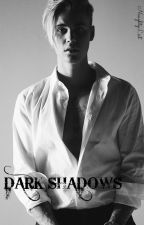 Dark Shadows :: Justin Bieber by NaughtyList