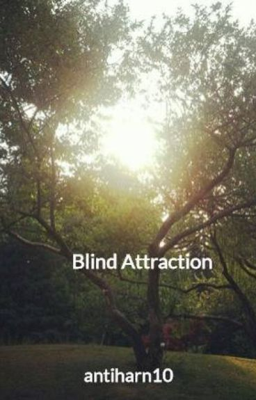 Blind Attraction by antiharn10