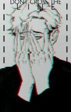 ✎❣┆ᴋɪɴᴋʏ ᴠɪʙᴇs by --VanillaKissu