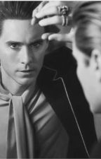 Jared Leto Imagines  by hiddleston_1996