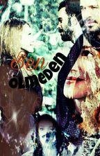 Kiralık Aşk 2.sezon-Ben Ölmeden #wattys2016 by Masperisan