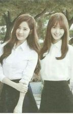 [SHORTFIC] YOONHYUN - REDAMANCY by alex_sunwel