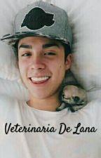 Veterinaria De Lana (Mario bautista y tu) (Hot) by XXX_Anonima_XXX
