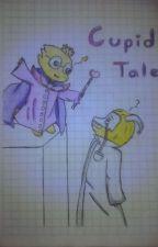 Cupid-tale  by BeatrizGraa0