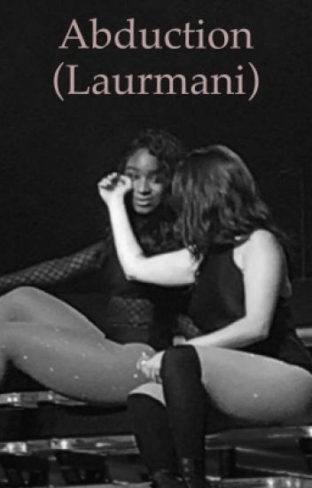 Abduction (Laurmani)