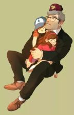 Enamorada de mi tio(Stan&tu) by Alexa_Hook1