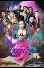 A OUAT Story by nikki_0223