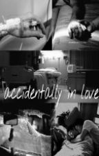 accidentally in love [L.S] by harrybutterfly