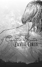 Curtis Sister: Zaylee Curtis by HotPinkMonkey