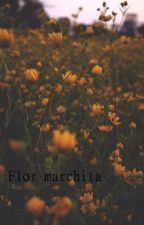 Flor marchita. by RednoW_2001