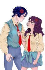 Замарашка и Элита 2 by Rima_21