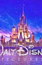 Teorias Dos Filmes Da Disney by joyce_eve_
