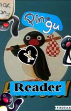 """""""n00t"""" (A Pingu X Reader Fanfic [WARNING: Grammar shall be horrible]) by Anonymous39JW"""