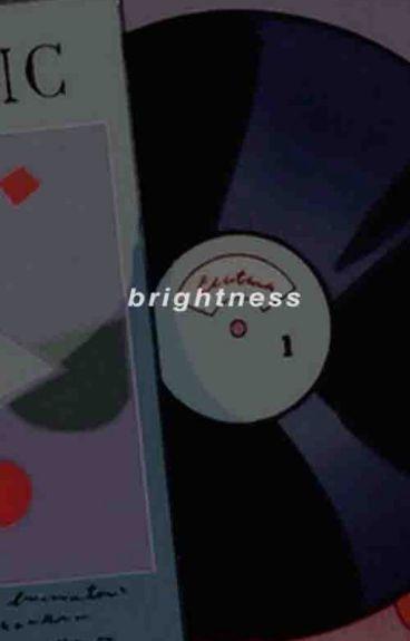 蓝brightness蓝 mgc+lrh #AwardsShipp.