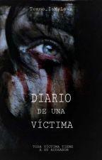 Diario De Un Acosador #Libro2 by Tommo_IsMyLove