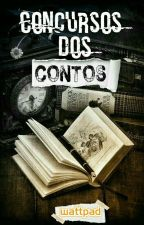 CONCURSOS DOS CONTOS by concursosdoscontos
