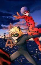 Miraculous Ladybug one-shots by animeand