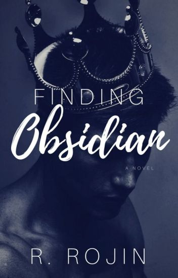 Finding Obsidian