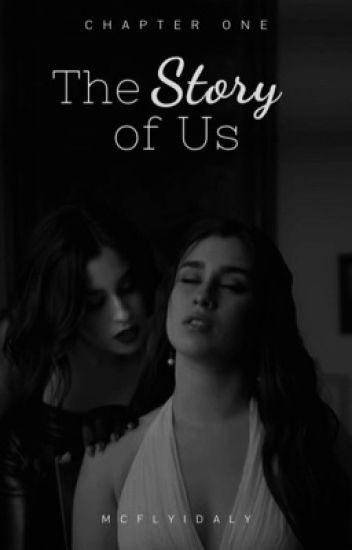 La Hermanita De Hector Moreno    #LHDHM #Wattys2017