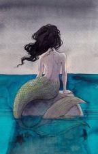 Martina con vistas al mar ~1~ by merengada