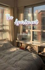 The Apartment | VHope | #PinkieAwards2016 by LeeChanHyoJin