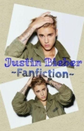 ~Justin Bieber Fanfiction~ [Befejezett]