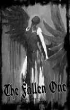 The Fallen One by Anniewaii