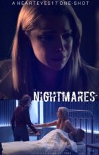 Nightmares (Noralise) by hearteyes17