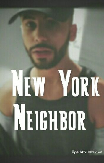 New York Neighbor