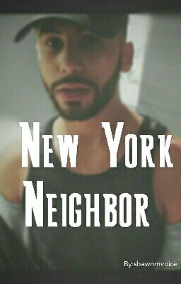 New York Neighbor