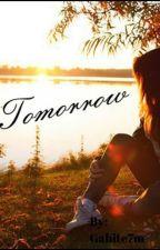 Tomorrow by Gabite7m