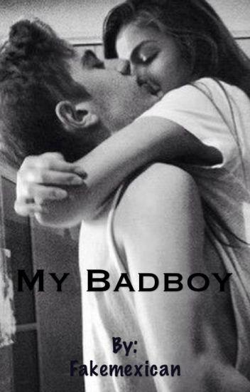 My badboy