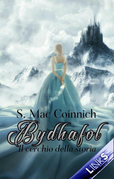 Bydhafol - Il cerchio della storia