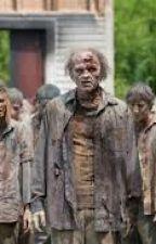 Money For Zombies by blakechapman2899