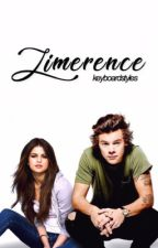 Limerence by keyboardstyles