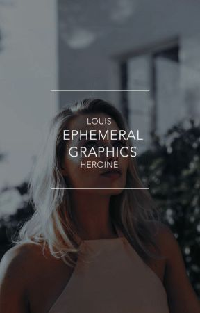 Ephemeral Graphics © by minuitaes